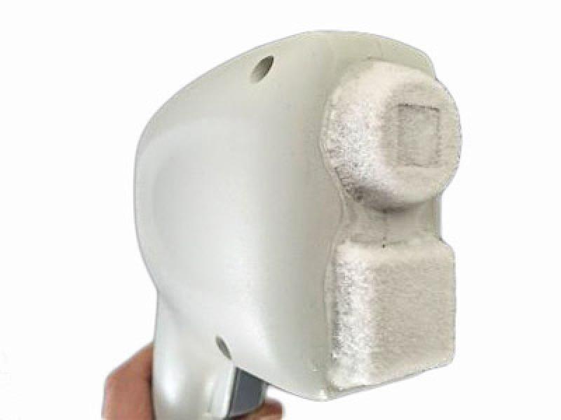 аппарат для эпиляции лазером