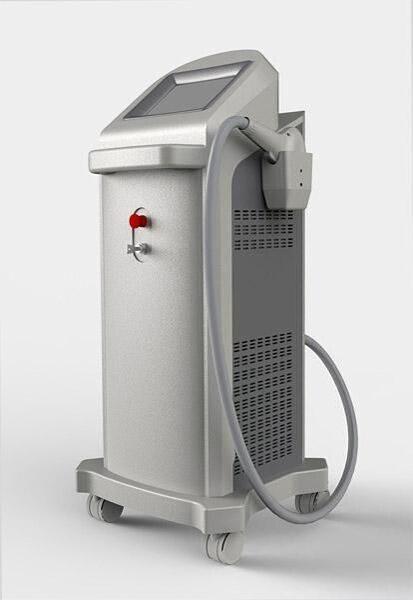 Купить прибор для лазерная эпиляция в новосибирске Фотоэпиляция Километр Горьковской железной дороги 11 Чебоксары