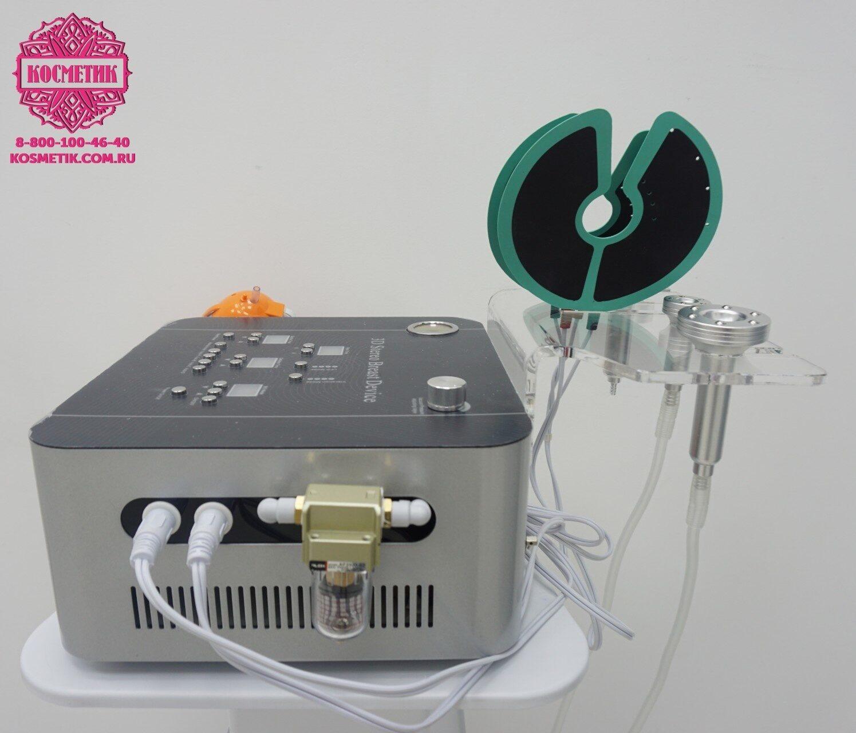 Аппарат для миостимуляции и вакуумного массажа женское белье марки v elizabella